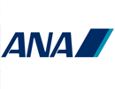 All Nippon Airways (ANA) uses WORKXPLORE 3D CAD Viewer for maintaining the Boeing 787 Dreamliner
